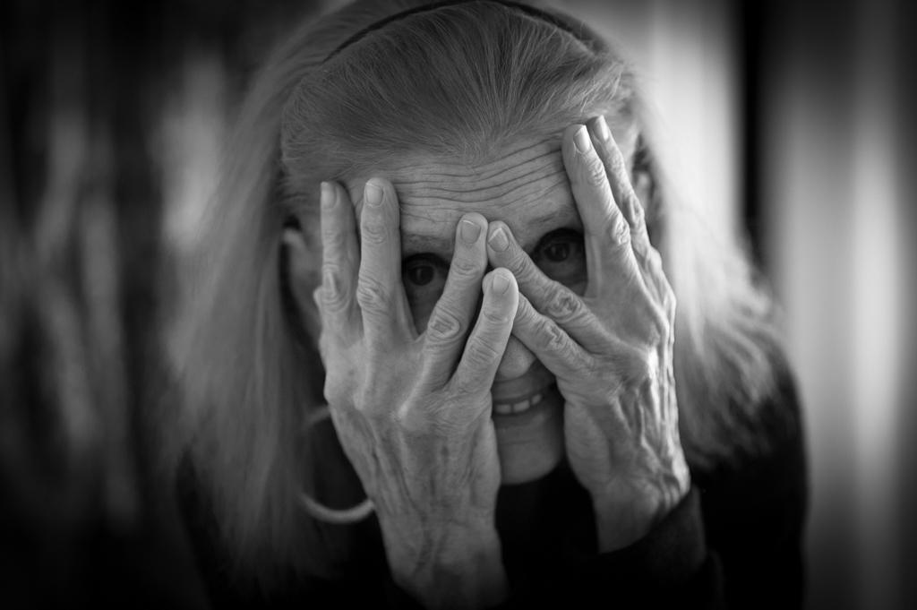 Giuliana Cimurri Siliva Casali photography © 2015